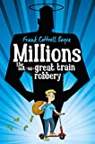 Millions: 10th Anniversary Edition