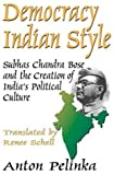 Culture Of India Political Culture | RM.