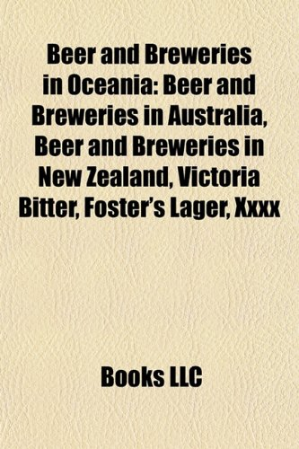 beer-and-breweries-in-oceania-beer-and-breweries-in-australia-beer-and-breweries-in-new-zealand-vict