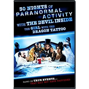 dad of divas reviews dvd review 30 nights of