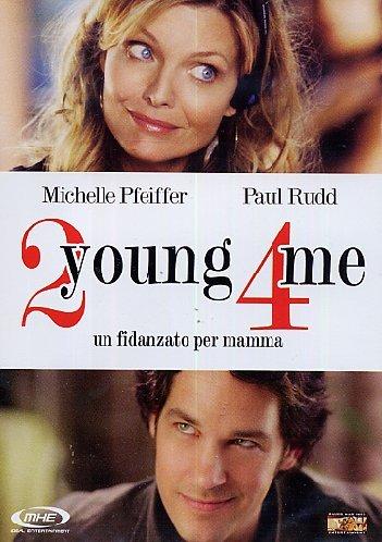 2-young-4-me-un-fidanzato-per-mamma