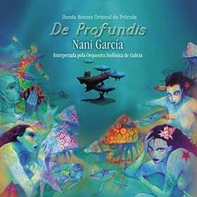 De Profundis (Original Motion Picture Soundtrack)