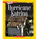 Hurricane Katrina (True Books: Disasters)