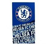 Official Chelsea FC Beach Towel IP