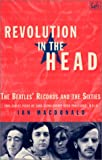 "Revolution in the Head: ""Beatles"" Records and the Sixties"