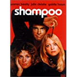 Shampoopar Warren Beatty