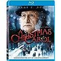 Christmas Carol [Blu-ray]