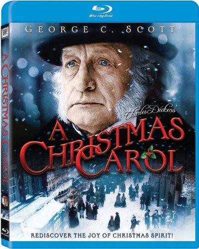 A Christmas Carol, The 7 Best Movie Adaptations