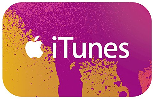 us-itunes-gift-card-10