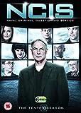 NCIS - Season 10 [DVD]