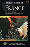 img - for Travelers' Tales France book / textbook / text book