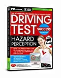 Driving Test Success Hazard Perception (2005 Edition) (PC)