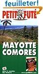 Comores - Mayotte 2004-2005