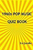 1960s Pop Music Quiz Book