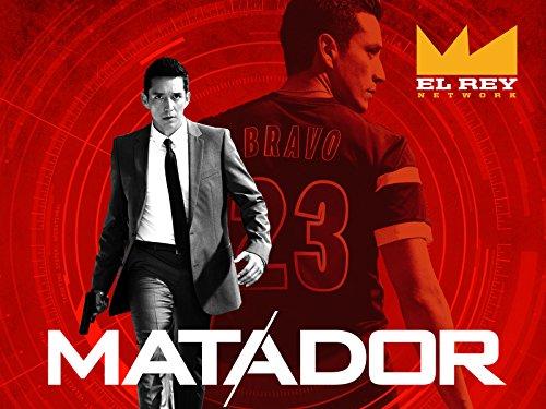 Matador, Season 1