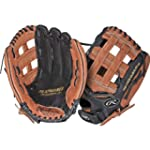 Rawlings Playmaker Series 13-Inch Sof...