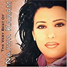 Very Best of Najwa Karam