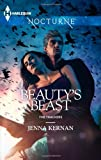 img - for Beauty's Beast book / textbook / text book