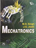 img - for Mechatronics book / textbook / text book