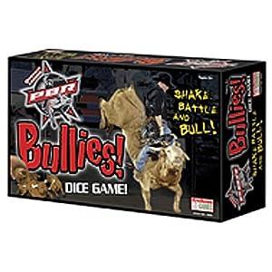 PBR Bullies