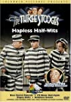 The Three Stooges(Color): Hapless Hal...