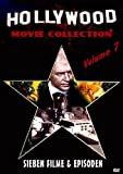 echange, troc Hollywood Movie Collection Vol. 7 [Import allemand]