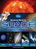 Space (Wonderful World of...)