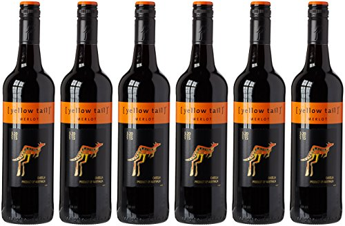 yellow-tail-merlot-2015-75-cl-case-of-6