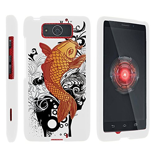 motorola-droid-maxx-case-slim-hard-shell-snap-on-case-with-custom-images-for-motorola-droid-maxx-xt1