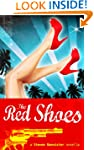The Red Shoes (The Red Series)