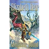 By the Mountain Boundby Elizabeth Bear
