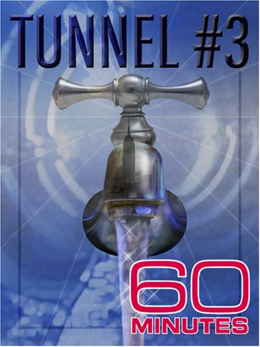 60 Minutes - Tunnel Number Three (April 24, 2005) back-320057