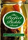 The Perfect Pickle Book (0563370688) by Mabey, David