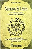 img - for N meros & Letras book / textbook / text book