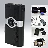 NEW! PP003 Portable Pocket Projector thumbnail