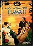 Hawaii (Sous-titres fran�ais)