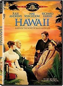 Hawaii [DVD] [Region 1] [US Import] [NTSC]