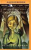 The Dark Hills Divide (Land of Elyon Series)