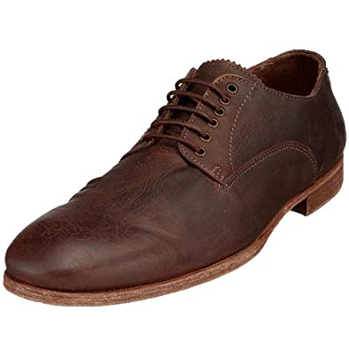 S Mens Shoes Amazon