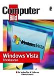 Windows Vista Trickkasten: Die besten Tricks aus COMPUTERBILD