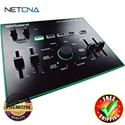 AIRA VT-3 Voice Transformer With Free 3 Feet NETCNA HDMI Cable - BY NETCNA