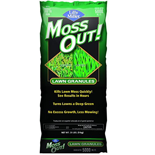 lilly-miller-moss-out-lawn-granules-20lb
