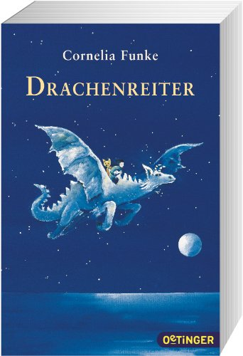 Drachenreiter Cornelia Funkedrachenreiter Pdf Online Lesen