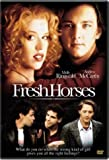 Fresh Horses [DVD] [Region 1] [US Import] [NTSC]