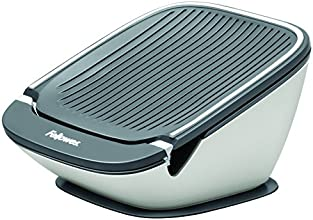 Fellowes I-Spire Series Suction Stand Tablet