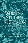Women's Studies in Religion: A Multic...