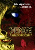 echange, troc Demon Summer [Import Zone 1]