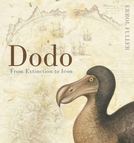 Dodo: From Extinction to Icon PDF