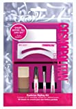 Cosmopolitan Eye Brow Styling Kit