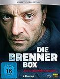 Image de Die Brenner Box